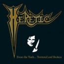 Metal Blade veröffentlichen HERETIC 3-Disc-Boxset