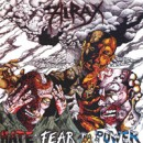 "Hirax ""Hate, Fear, and Power"""