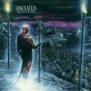 "Immolation ""Failures for Gods"""