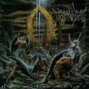 "Immolation ""Here In After"""