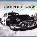 "Johnny Law ""Johnny Law"""