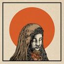 Kardashev: 'The Baring of Shadows' ab sofort auch in Europa als LP und digital (mit instrumentalen Bonustracks) erhältlich!