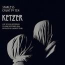 """KETZER veröffentlichen nagelneue 7″ """"Starless"""" am 27. November!"""