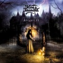 Metal Blade to re-issue classic releases of KING DIAMOND and SACRED REICH on vinyl!