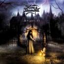 Metal Blade veröffentlichen Klassiker von KING DIAMOND und SACRED REICH auf Vinyl!