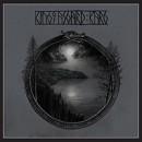 KING OF ASGARD veröffentlichen am 18. Juli ihr neues Album 'Karg'!