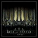 KING OF ASGARD stream entire new album '…to North' exclusively via website of Terrorizer!