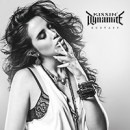 KISSIN' DYNAMITE releases new album, 'Ecstasy', today via Metal Blade Records