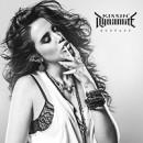 KISSIN' DYNAMITE unterschreiben bei Metal Blade Records!