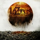 "Lazarus A.D. ""The Onslaught"""
