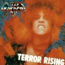 "Lizzy Borden ""Terror Rising"""