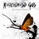 "Machinemade God ""The Infinity Complex"""