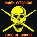 "Mark Edwards ""Code of Honor"""