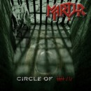 "Martyr ""Circle of 8″"