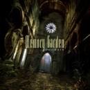 MEMORY GARDEN veröffentlichen zweite Single aus ihrem neuen Album 'Doomain' exklusiv beim deutschen Metal Hammer!