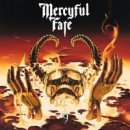 "Mercyful Fate ""9″"