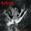 "Midnight launches new single, ""Fucking Speed and Darkness"""