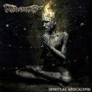 "Monstrosity ""Spiritual Apocalypse"""