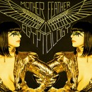 MOTHER FEATHER stellen Lyric-Video zu 'Egyptology' vor