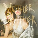 Mother Feather reveals details for new self-titled album