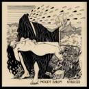 """MOUNT SALEM veröffentlichen """"Endless"""" über Metal Blade Records!"""