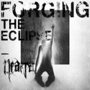 "Neaera ""Forging the Eclipse"""