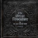 The Neal Morse Band laden fans am 25. Januar 2019 Mit Ihrem Neuen Album 'The Great Adventure' zu einem wahrlich grossen abenteuer ein