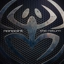 """Nonpoint """"The Return"""""""