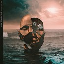 NOVA COLLECTIVE geben Details zu ihrem Debüt 'The Further Side' preis
