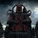 Progressive-Metaller ONI unterschreiben bei Blacklight Media / Metal Blade Records