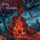"Paths of Possession ""The End of the Hour"""