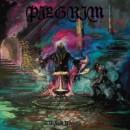 PILGRIM: Rhode Island Doom conjurors premiere new tune via Noisey!