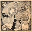 "Poison Headache ""Poison Headache"""