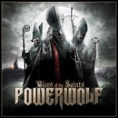 "Powerwolf announces ""Blood Of The Saints"" re-issue on vinyl!"