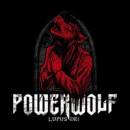 """Powerwolf """"Lupus Dei"""""""