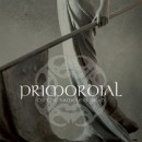 "Primordial ""To the Nameless Dead"""