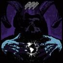 RAMs 'Svbversvm' ab sofort im Albumstream über Noisey verfügbar!
