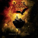 "Razor Of Occam ""Homage to Martyrs"""