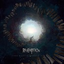 "Redemption ""Long Night's Journey into Day"""