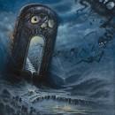 Noisey präsentiert mit 'Madness Opus' die zweite Single von REVOCATIONs neuen Album 'Deathless'!