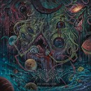REVOCATION streamen neues Album 'The Outer Ones' via Noisey.Vice.com – inklusive exklusives Interview mit Sänger/Gitarrist Dave Davidson!