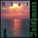 """Riot """"Inishmore (Bonus Edition)"""""""