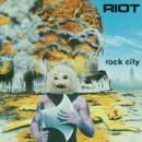 """Riot """"Rock City"""""""