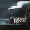 "Riot ""Through the Storm (Bonus Edition)"""