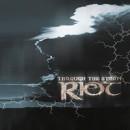 "Riot ""Through the Storm (Bonus Edition)"""