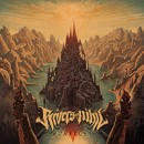 "RIVERS OF NIHIL offer full album stream of ""Monarchy""!"