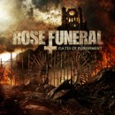 "Rose Funeral ""Gates of Punishment"""