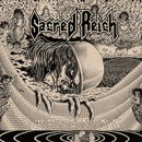 SACRED REICH's highly anticipated new album 'Awakening' to be released August 23rd via Metal Blade Records!