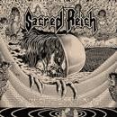 SACRED REICHs lange erwartetes neues Album 'Awakening' erscheint am 23. August via Metal Blade Records!