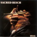 "Sacred Reich ""Heal"""